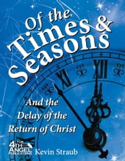 Of the Times and Seasons
