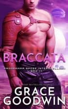 Braccata eBook by