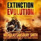 Extinction Evolution audiobook by