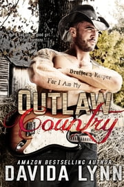Outlaw Country ebook by Davida Lynn