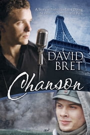 Chanson ebook by David Bret,L.C. Chase