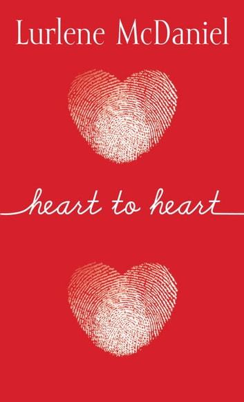 Heart to Heart ebook by Lurlene McDaniel