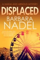 Displaced ebook by Barbara Nadel