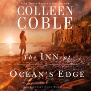 The Inn at Ocean's Edge audiobook by Colleen Coble
