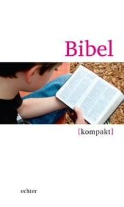 Bibel kompakt eBook by Dorothee Boss