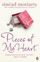 Pieces of My Heart ebook by Sinéad Moriarty