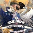 Quests for Glory (The School for Good and Evil, Book 4) audiobook by Soman Chainani