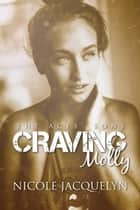 Craving Molly - The Aces' Sons, #2 ebook by Nicole Jacquelyn