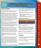Math 1 Common Core 9th Grade (Speedy Study Guides) ebook by Speedy Publishing