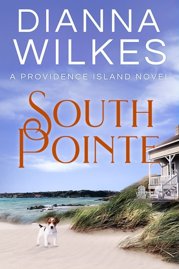 South Pointe ebook by Dianna Wilkes