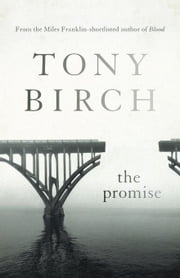The Promise ebook by Birch, Tony
