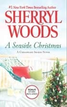 A Seaside Christmas ebook by Sherryl Woods