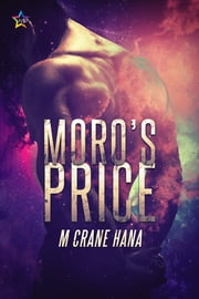 Moro's Price ebook by M. Crane Hana