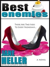 Best Enemies ebook by Jane Heller