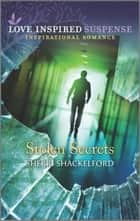 Stolen Secrets ebook by Sherri Shackelford