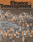 Finance & Development, June 1986 ebook by International Monetary Fund. External Relations Dept.