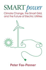 Smart Power ebook by Peter Fox-Penner