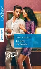 Le prix du devoir ebook by Carol Marinelli