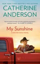 My Sunshine ebook by Catherine Anderson