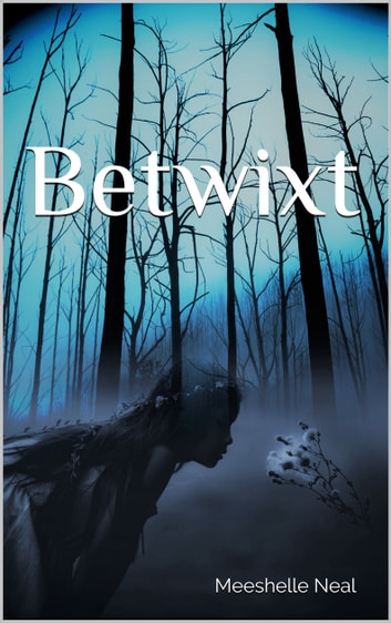 Betwixt ebook by Meeshelle Neal