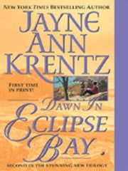 Dawn in Eclipse Bay ebook by Jayne Ann Krentz