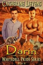 Darin ebook by Catherine Lievens