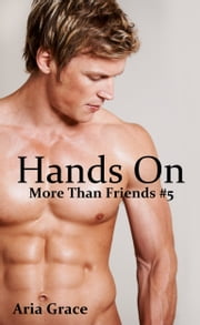 Hands On ebook by Aria Grace
