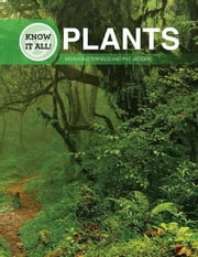 Plants ebook by Butterfield, Moira
