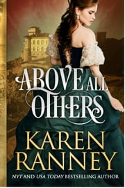 Above All Others ebook by Karen Ranney