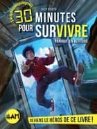 Panique en altitude - 30 minutes pour survivre - tome 1 ebook by Sébastien Guillot, Jack Heath