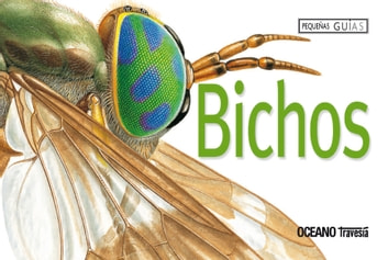 Bichos ebook by Noel Tait