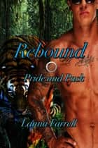 Rebound ebook by Lanna Farrell