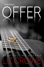 Conditional Offer - (Stewart Realty Book 5) ebook by Liz Crowe
