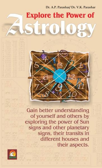 Explore the power of astrology gain better understanding of explore the power of astrology gain better understanding of yourself and others by exploring the fandeluxe Epub