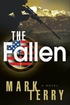 The Fallen ebook by Mark Terry
