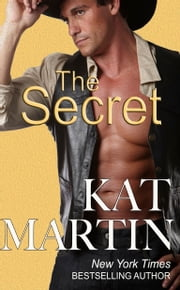 The Secret ebook by Kat Martin