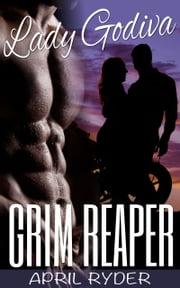 Grim Reaper ebook by April Ryder