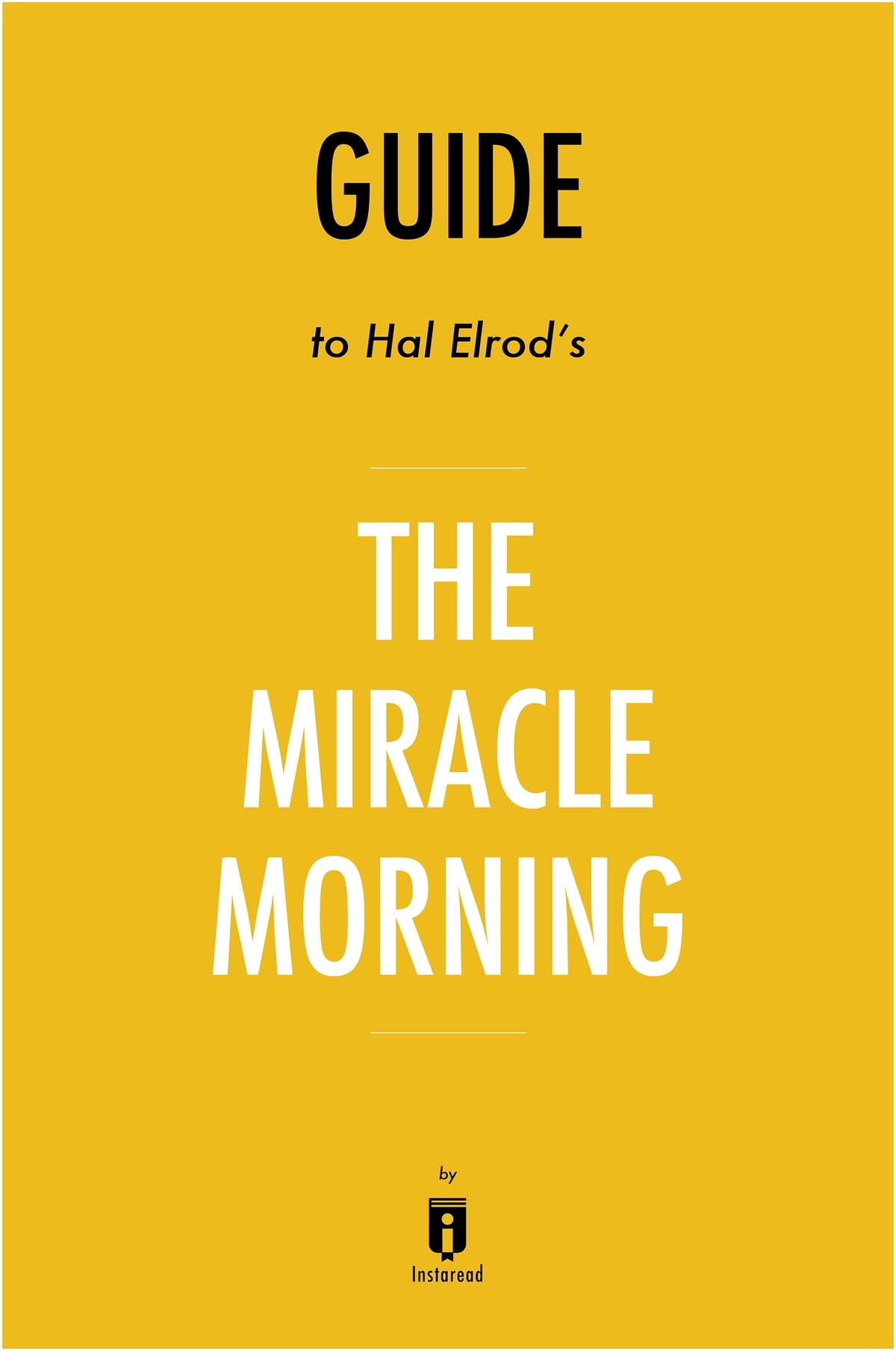The artists way ebook by julia cameron 9781101156889 rakuten kobo guide to hal elrods the miracle morning by instaread ebook by instaread fandeluxe Image collections