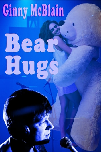 Bear Hugs ebook by Ginny McBlain