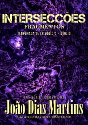 Fragmentos: Dércio ebook by João Dias Martins