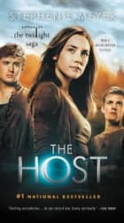 The Host ebook by Stephenie Meyer