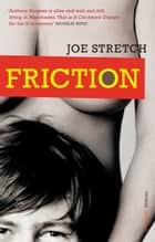 Friction eBook by Joe Stretch