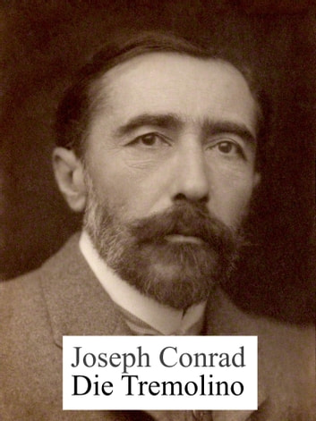 a comparison of joseph conrad and james joyces use of imagery Light and dark symbolism illustrated in joyce's araby essay in joseph conrad's the use of imagery was a necessity for dylan thomas to express the.