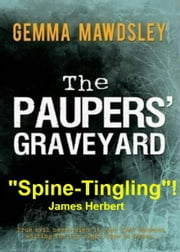 The Paupers' Graveyard ebook by Gemma Mawdsley