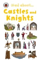 Mad About Castles and Knights ebook by