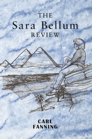 The Sara Bellum Review - Volume II ebook by Carl Fanning