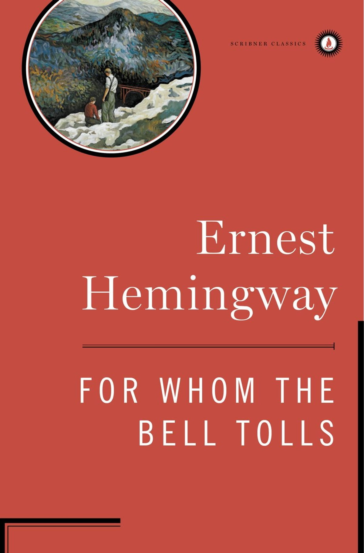for whom the bell tolls epub free