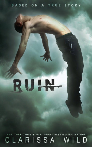 Ruin eBook by Clarissa Wild