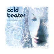 Cold Beater ebook by Donyai, Parham
