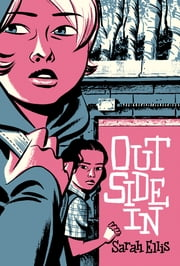 Outside In ebook by Sarah Ellis